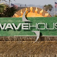 1-Wave-House-San-Diego