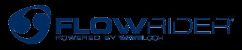 FlowRider_Logo_v2