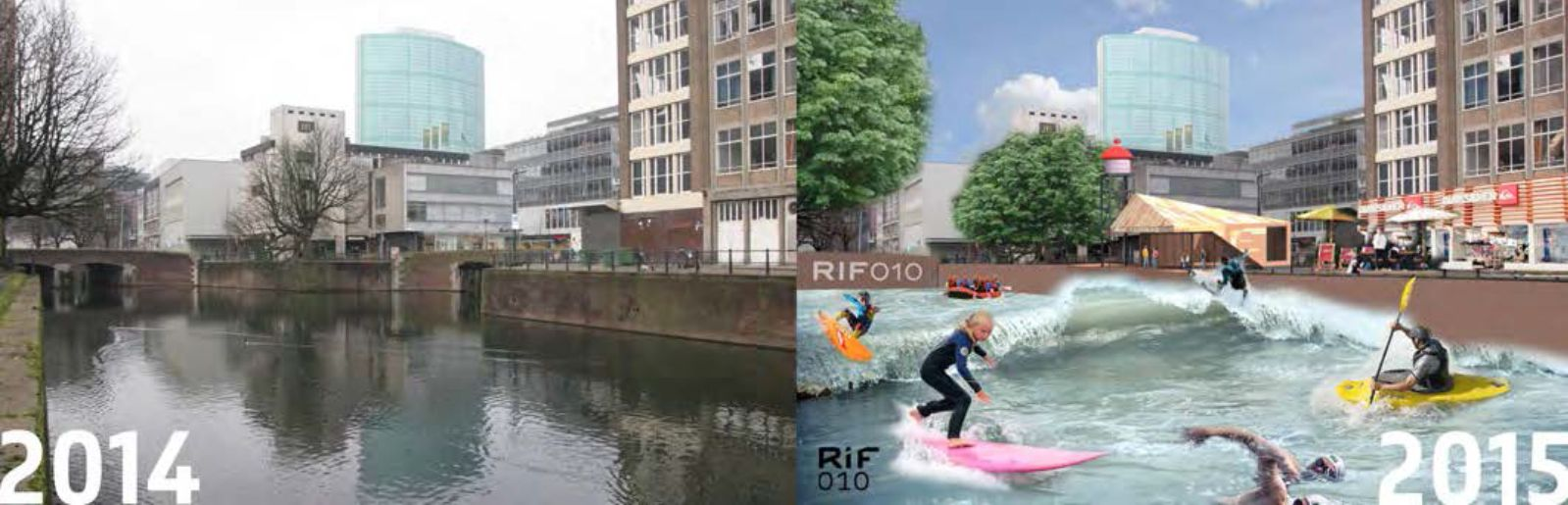 RiF010-Water-Sports-Arena-in-Rotterdam-02