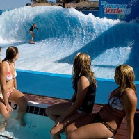 Surf-sessions-with-your-buddies