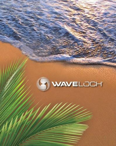 Wave Loch Brochure (.pdf)