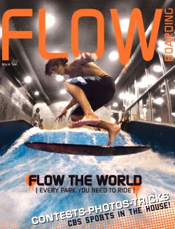 flowboarding2_brochure_thumb