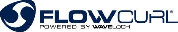 flowcurl_logo