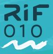 rif010 green logo