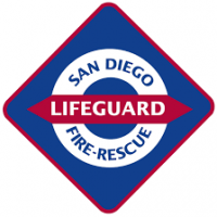 sd lifeguard