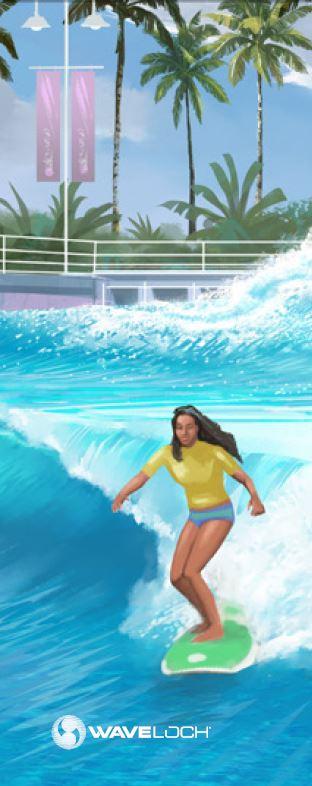 surfer-sketch