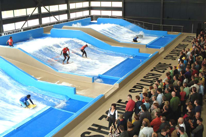 wave-attractions-flowrider-double