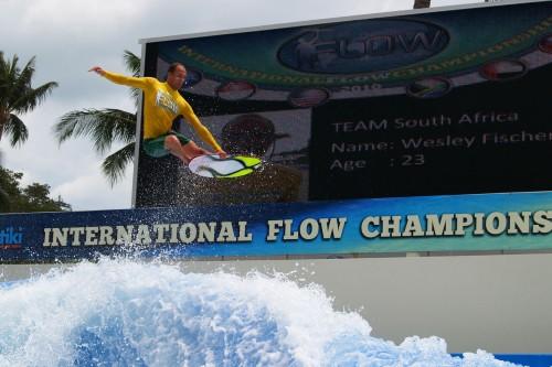 wave-loch_compete