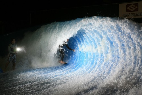 wave-loch_dark-barrel