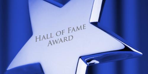wwa hall of fame