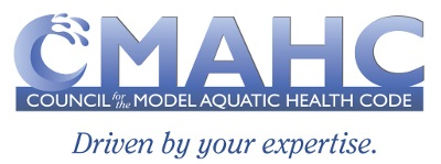 CMAHC_Logo_300RGB jpg