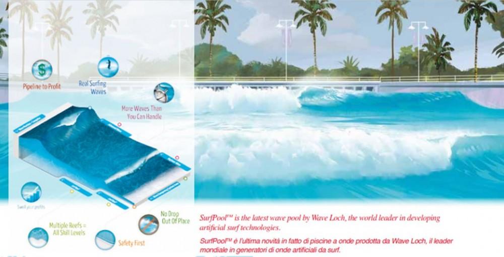 w-l_surfpool-w-overlay