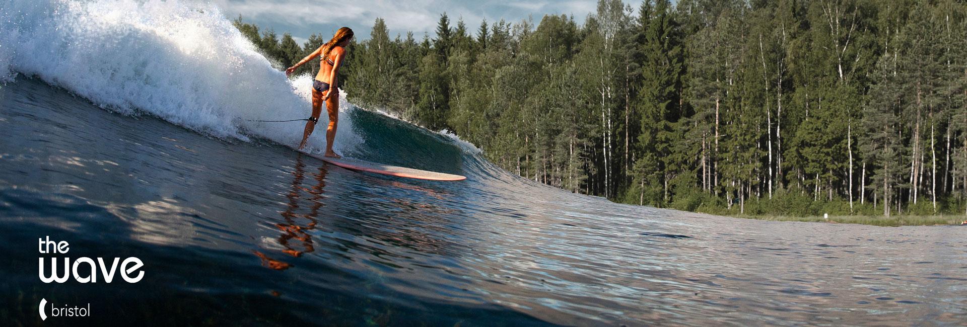 w-l_hm-sldr_surf-girl-bristol_1920x650