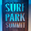 Tom Lochtefeld to Speak at Surf Park Summit 2