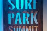Tom Lochtefeld to Speak at Surf Park Summit 2