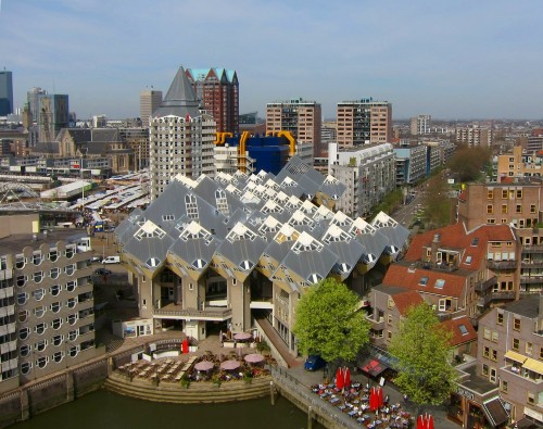 cubehouses_in_rotterdam