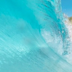 The Wave Bristol - Sustainable Surf Park News