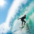 Surf Brings Value to the Community