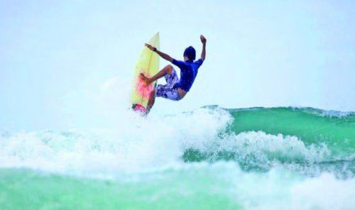 surfer-air
