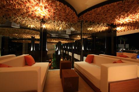 WHSent-Lounge